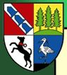 Logo fellering