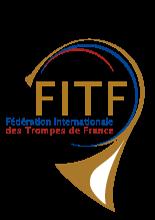 Logo fitf
